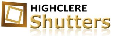 Roller Shutter | Window Shutter |  Highclere Shutters